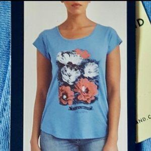 Lucky Brand T-Shirt